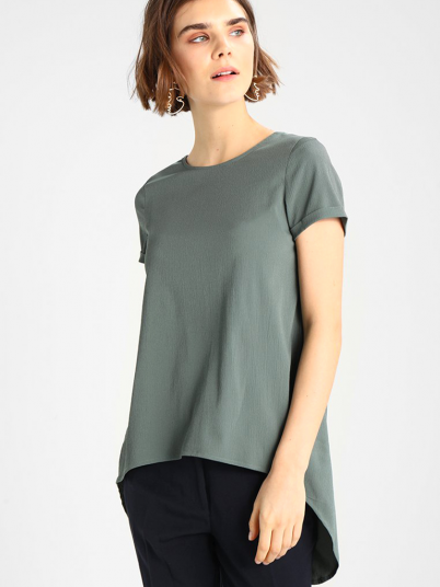 BLUSA MULHER COSMO NOISY MAY