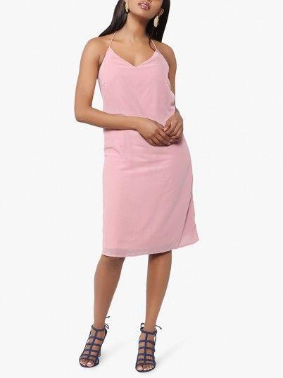 Vestido Mulher Diana Vero