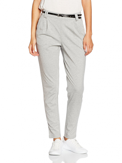 VERO MODA WOMAN KELLY NW JRS TROUSERS