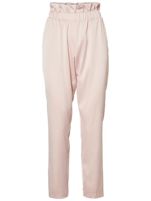 Pants Woman Rose Vero Moda