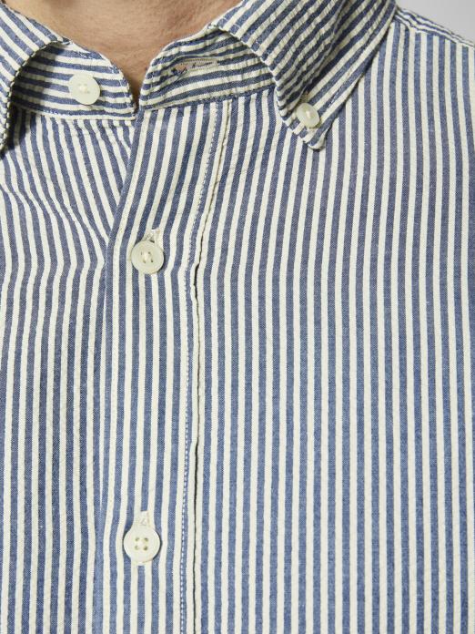Camisa Homem Twooliver Selected