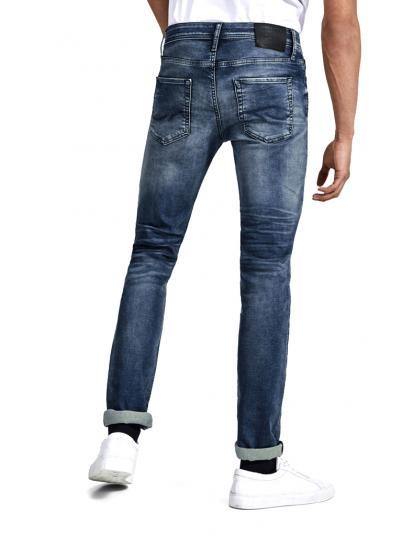Jeans Homem Iglenn Jack Jones