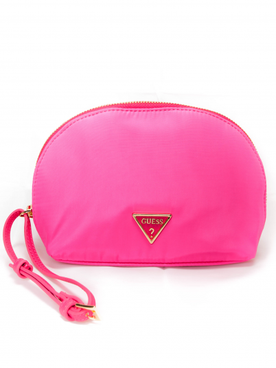 NECESSAIRE MULHER DID GUESS