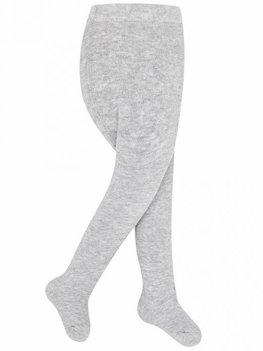 Meia calça para bebé menina Mayoral