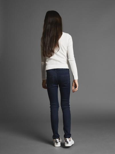 Jeans Menina Polly Tera Name It