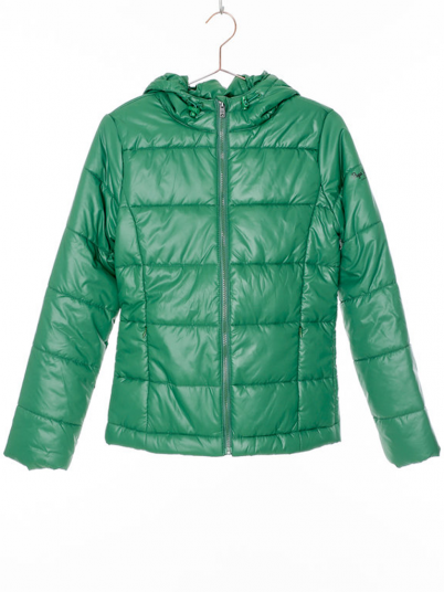 CASACO MULHER CANDY PEPE JEANS