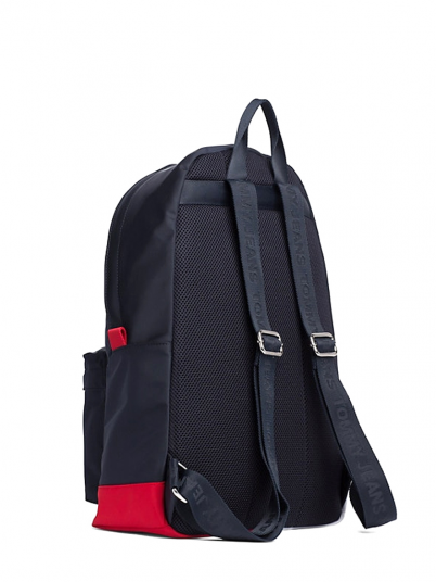 MOCHILA MULHER CLASSIC TOMMY JEANS