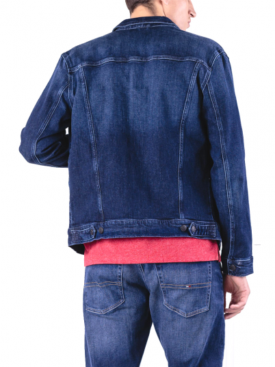 CASACO HOEM CLASSIC TOMMY JEANS