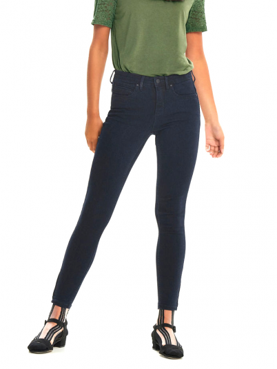 Jeans Mulher Kendell Only