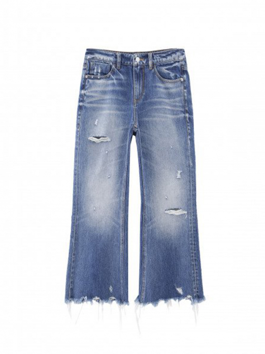 JEANS MULHER EILEEN MISS SIXTY
