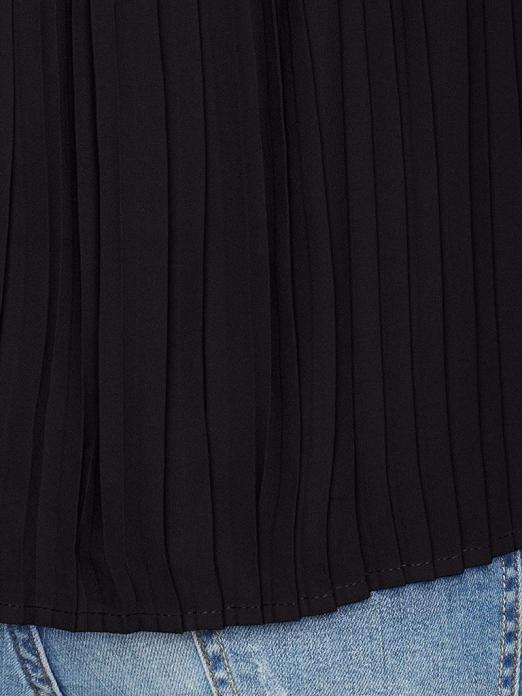 Blusa Mulher Gwen Vero Moda