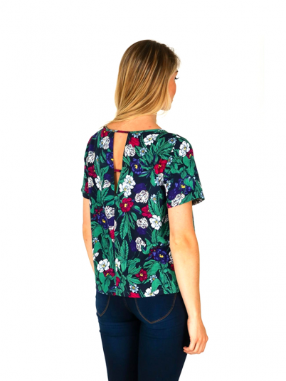 BLUSA MULHER RADLY ONLY