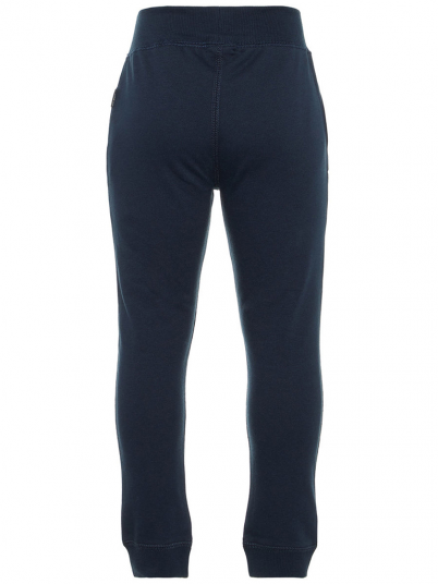 Trousers Boy Dark Blue Name It 13153665