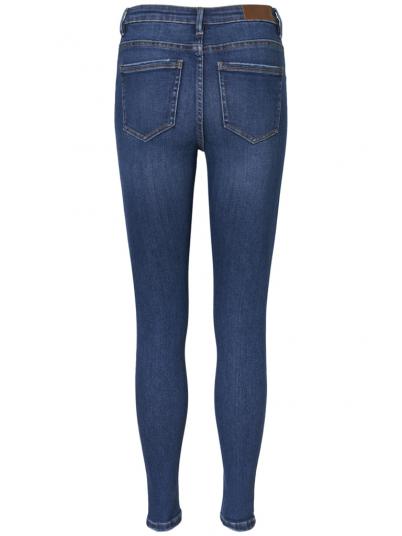 Jeans Mulher Teresa Vero Moda
