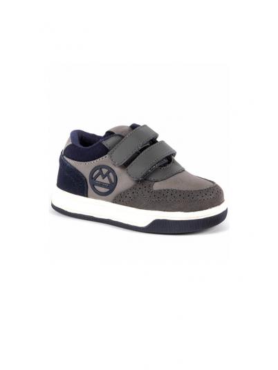 Sapato sport para bebé menino Mayoral