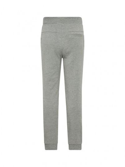 Pants Boy Grey Name It