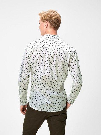 Camisa Homem Funny Produkt