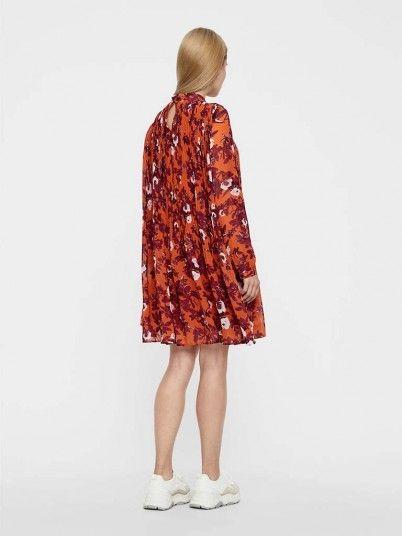 Vestido Mulher Karen Vero Moda
