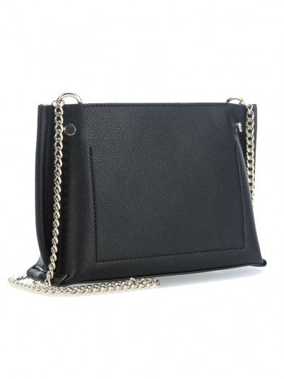 BOLSA MULHER CHAIN TOMMY JEANS