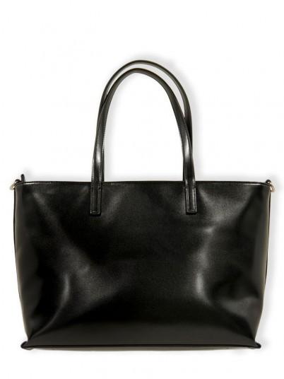 Bolsa Mulher E Dis.2 Versace