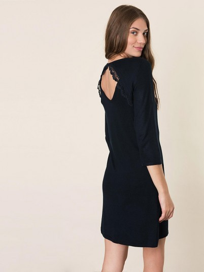 VESTIDO MULHER MILANIA ONLY