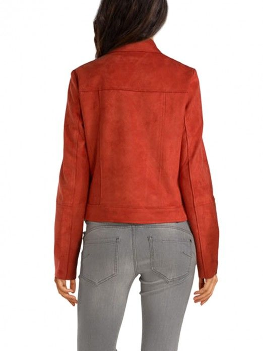 Chaqueta Mujer Azulejo Vero moda 10201667