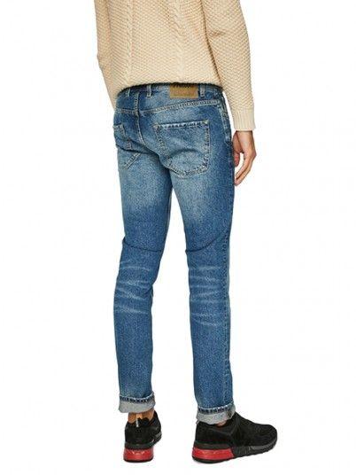 Jeans Men Denim Produkt 12144189