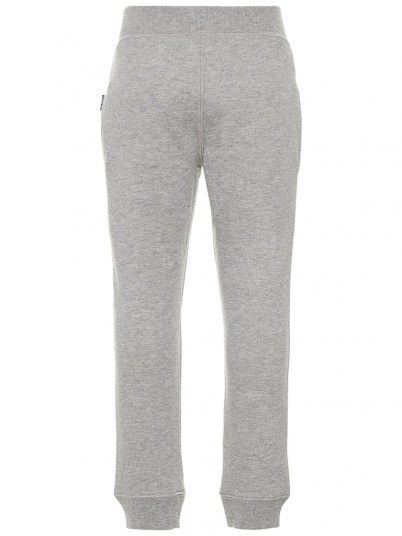 Trousers Boy Grey Name It 13153665