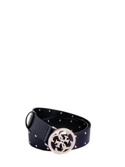 CINTO MULHER STUDDED GUESS
