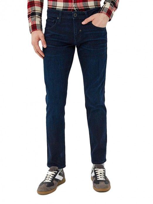 07d456c095a96 Jeans Men Jeans Dark Antony Morato MMDT00198FA750169