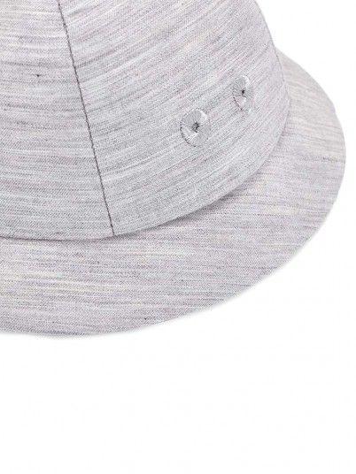Hat Baby Boy Grey Mayoral 9030