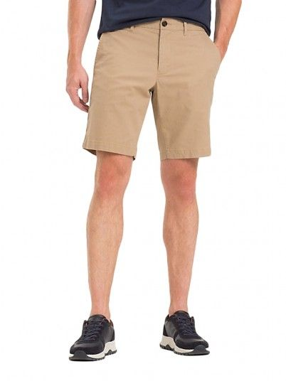 Calção Homem Essential Tommy Jeans