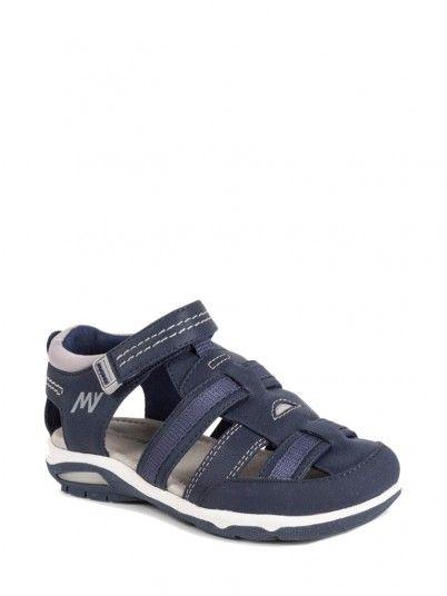 Sandálias desportivas menino Mayoral