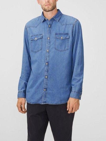 Camisa Homem Next Produkt