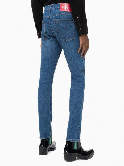 Jeans Men Denim Calvin Klein J30J311916