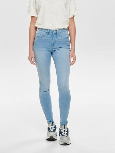Jeans Women Jeans Course Only 15169037
