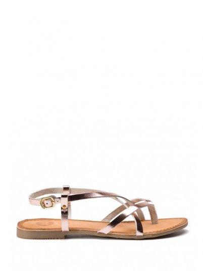 Sandals Women Rose Gioseppo 40669