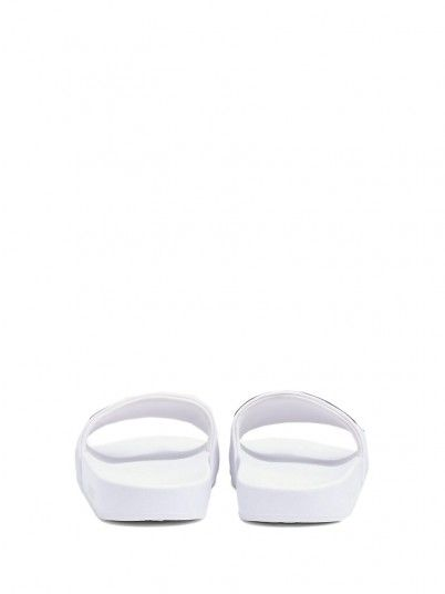 CHINELO MULHER POOL TOMMY JEANS