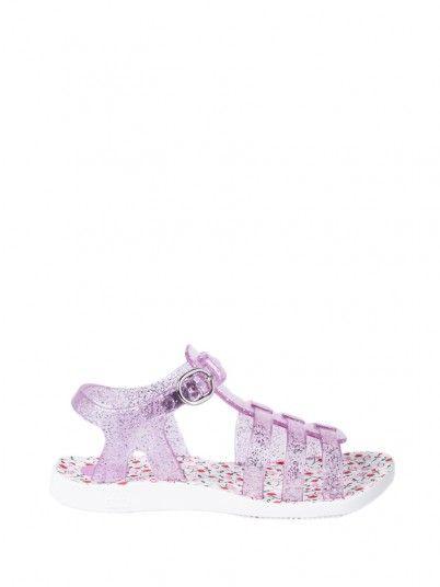 Sandals Girl Rose Gioseppo 47546