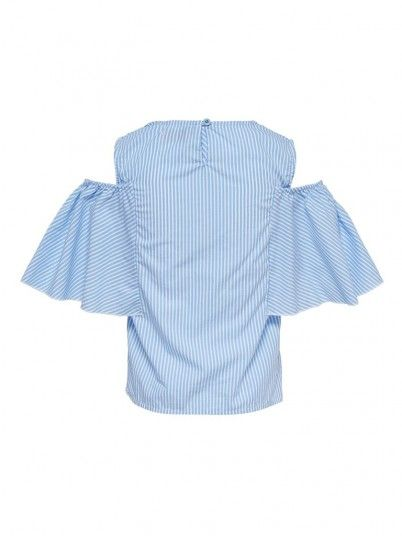 Top Girl Blue Only 15179075