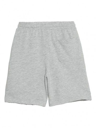 Shorts Boy Grey Tiffosi Kids