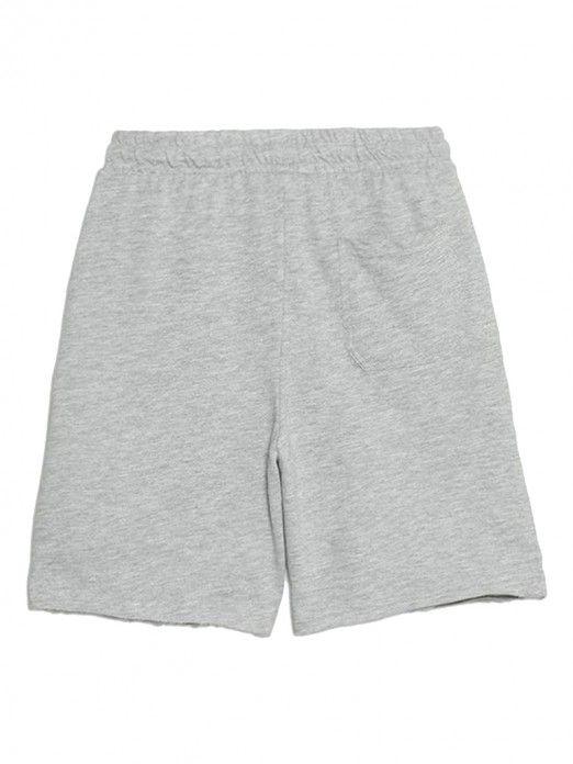 Shorts Boy Grey Tiffosi Kids 10026386