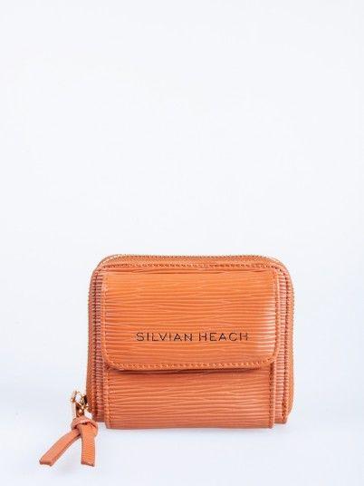 Purses Women Brown Silvian Heach RCP19055PF