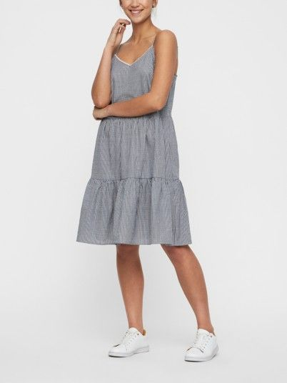 Vestido Mulher Jane Vero Moda