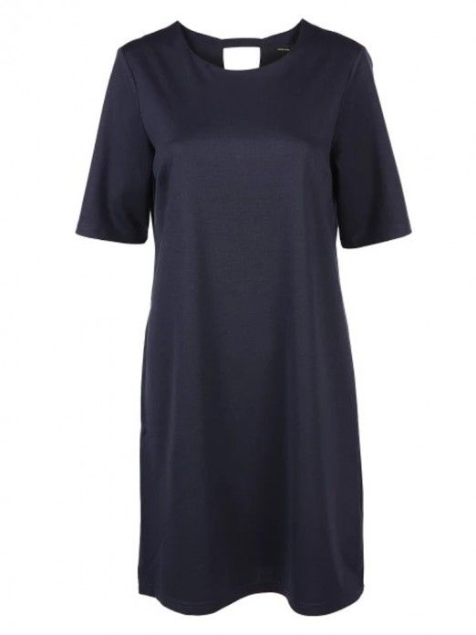 Vestido Mulher Alexa Vero Moda