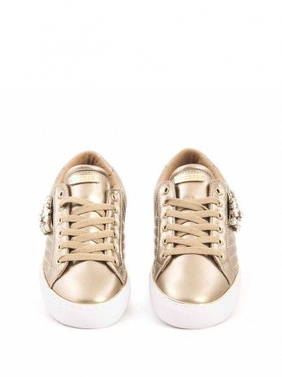 SAPATILHA MULHER GROOVIES GUESS