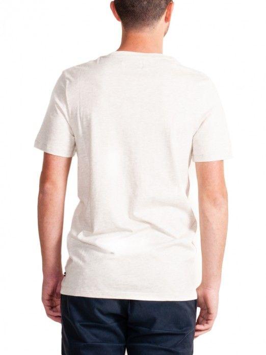 T-Shirt Homem Viy Produkt