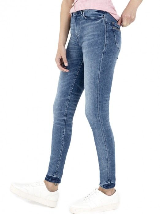Jeans Woman 1981 Jeans Guess