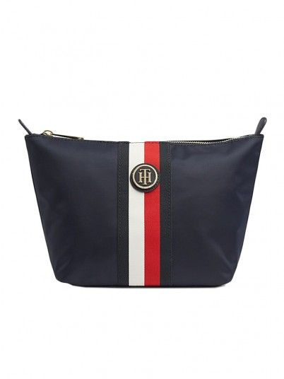 NECESSAIRE MULHER TOMMY JEANS
