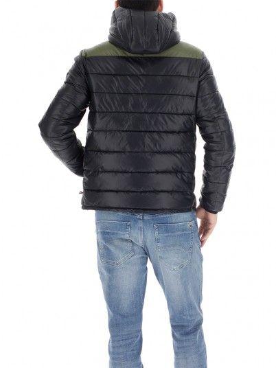 Kispo Homem Richardson Pepe Jeans